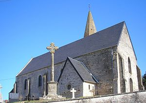 FranceNormandieGuepreiEglise.jpg