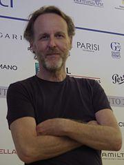 Francesco Bruni (sceneggiatore)