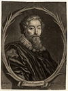 Francis Beaumont.jpg