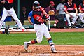 Francisco Lindor Home Run (36696050872).jpg