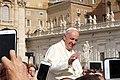 Francisco Vaticano 05 2018 0322.jpg