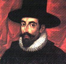 Francisco de toledo - Laminas antonio lopez ...