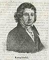 Franciszek Karpiński (43467).jpg