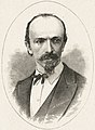 Franciszek Tegazzo.jpg