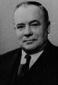 Frank Lark.png