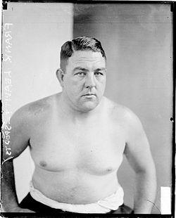 Frank Leavitt wrestler.jpg