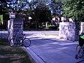 Frank Lloyd Wright Bike Tour (862069156).jpg