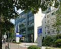 Frankfurt-Markus-Krankenhaus02.jpg