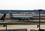 Frankfurt - Airport - Cathay Pacific - 2018-04-02 14-18-57.jpg