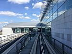 Frankfurt Airport Skyline 2017 12.jpg