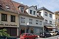 Frankfurt Am Main-Bolongarostrasse 172 von Suedwesten-20100525.jpg
