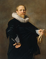 Frans Hals - Portrait of a Man - Google Art Project (579097).jpg