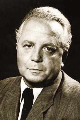 František Halas - Image: František Halas