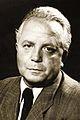 František Halas.jpg