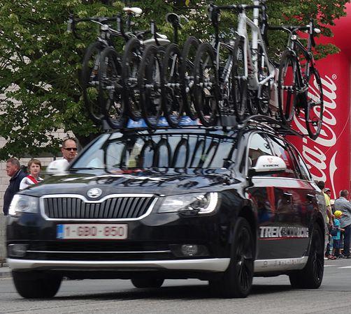 Frasnes-lez-Anvaing - Tour de Wallonie, étape 1, 26 juillet 2014, départ (C51).JPG