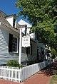 Fredericksburg, VA - Mary Washington House (3).jpg