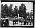 Frederiksplein met fontein, foto 1 Jacob Olie (max res).jpg