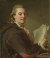 Fredrik Henrik af Chapman, 1721-1808 (Lorens Pasch d.y.) - Nationalmuseum - 39755.tif