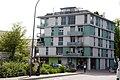 Freiburg 2009 IMG 4214.jpg