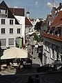 Freitreppe Rathausstraße Kempten 2013-06-15.16 Mattes (78).jpg
