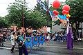 Fremont Solstice Parade 2011 - 003.jpg