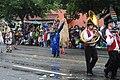 Fremont Solstice Parade 2011 - 069 (5850659638).jpg