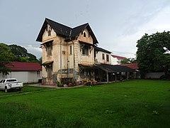 French house Vientiane.jpg