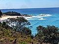 Frenchmen's Beach - panoramio.jpg