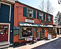 Frenchtown, New Jersey (4320326753).jpg