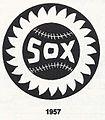 Fresno Sun Sox 1957 logo.jpg