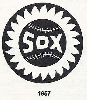 Fresno Giants Minor League Baseball team
