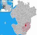 Frestedt in HEI.PNG