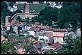 Friburgo. Dettaglio della città vista dall'alto (DOI 21750).jpg