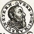 Fridericus von Liegnitz.jpg