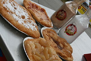Fried Dough Toppings.jpg
