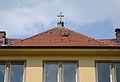 Friedenshort Neuendettelsau 0686.jpg
