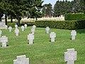 Friedhof Cerny.jpg