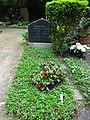 Friedhof heerstraße berlin 2018 05 012 - 5.jpg