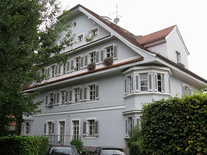 Friedrich Ebert Str : file friedrich ebert str 1 kolbermoor wikimedia commons ~ Orissabook.com Haus und Dekorationen