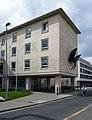 Friedrich-Wilhelm-Gymnasium, Severinstraße 241, Köln (3).jpg