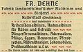 Friedrich Dehne 1900.jpg