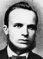 Friedrich Wilhelm Staudte (1845–1884).png