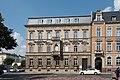 Friedrichstraße 7 Bamberg 20190830 001.jpg