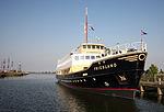 Friesland (ship, 1956) 003.jpg