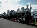 Fright steam locomotive 4444.jpg