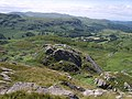 From Goat Crag - geograph.org.uk - 1399090.jpg