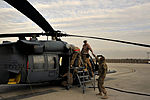 From crew chiefs to PJ's – team effort saves lives 131122-F-KB808-023.jpg