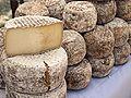 Fromage de Sartène.jpg