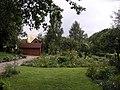 Frombork, Poland - panoramio (25).jpg