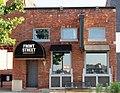 Front Street Brewery - Davenport, Iowa.jpg